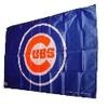 Cubs_flag